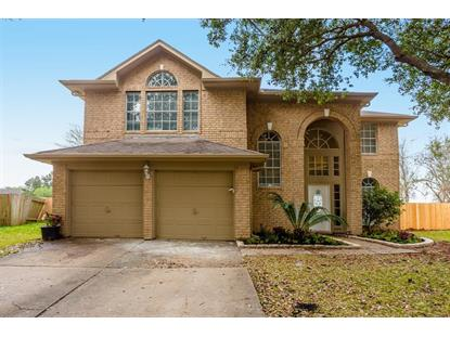 4223 Margate Drive Sugar Land, TX MLS# 88091550