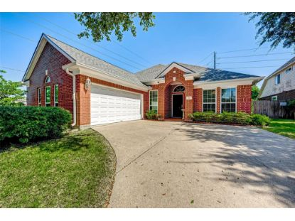 3203 Shadowchase Court Houston, TX MLS# 88158973