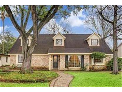 6007 Warm Springs Road, Houston, TX