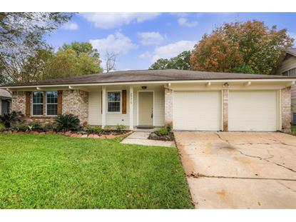 29315 Brookchase Drive Spring, TX MLS# 88354127