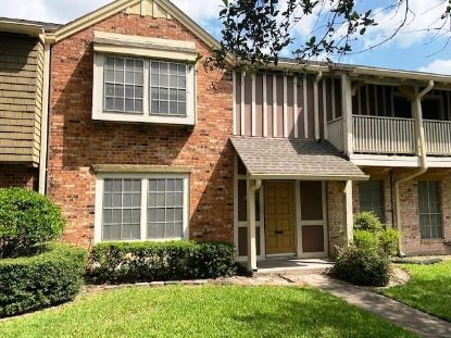 10436 Hammerly  Houston, TX MLS# 88364768