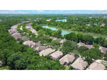 4215 Lakeshore Forest Drive Missouri City, TX MLS# 88386356