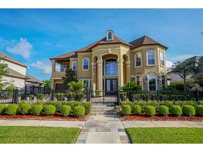 7409 Sadler Court Sugar Land, TX MLS# 88426970