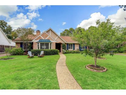 10622 Sugar Hill Drive Houston, TX MLS# 88526678