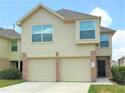 2534 Bammelwood Drive, Houston, TX