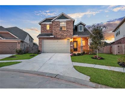 21345 Sweetbay Magnolia Drive Porter, TX MLS# 88602656