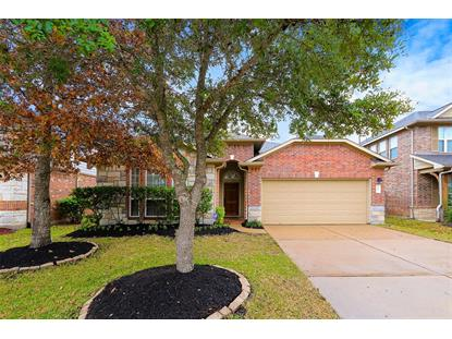 9519 Ryans Ranch Lane Katy, TX MLS# 88643134