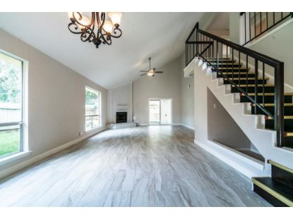 8535 Sunny Ridge Drive Houston, TX MLS# 88712628