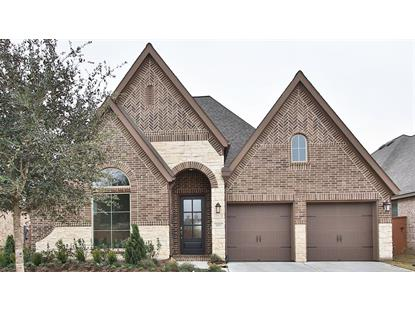18315 Chancewell Court Richmond, TX MLS# 88724522