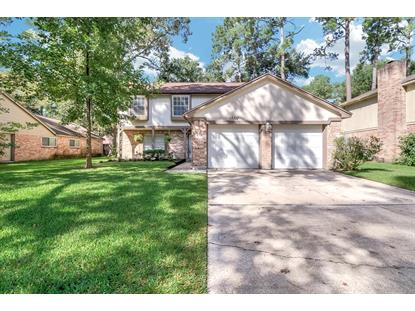 15111 Rose Valley Drive Houston, TX MLS# 88728167
