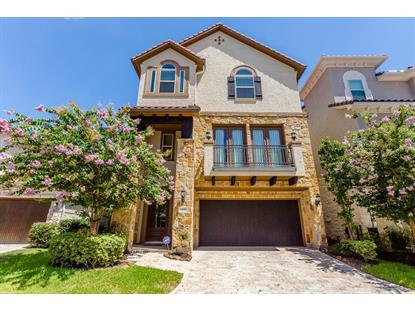 15926 Morgan Street Sugar Land, TX MLS# 88773920