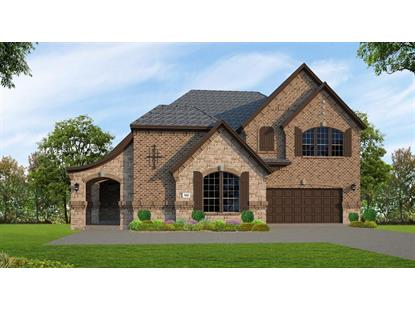6510 Woodleaf Lake Loop, Katy, TX