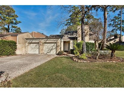 16338 Sir William DR Drive Spring, TX MLS# 88823565
