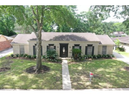 5311 Jason Street Houston, TX MLS# 88866532