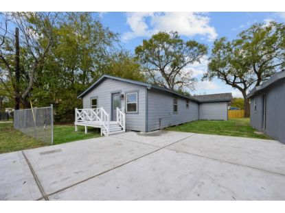 423 Clearwater Street Houston, TX MLS# 88921463