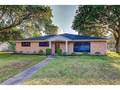 5159 Kingfisher Drive, Houston, TX