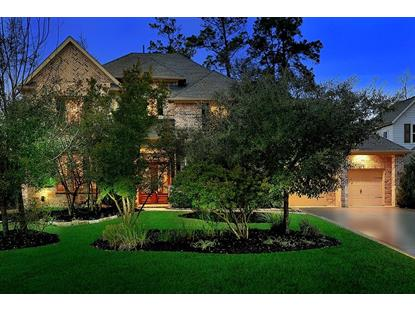 91 S Veilwood Circle The Woodlands, TX MLS# 88965430
