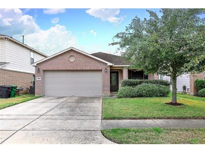 8810 Spurflower Path Ln Lane Houston, TX MLS# 8900304