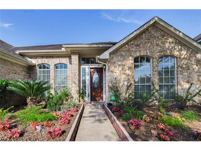 3527 Beacon Hill Drive Pearland, TX MLS# 89005459