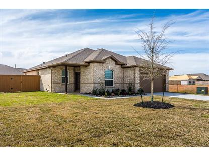 12515 Jetty Cove  La Marque, TX MLS# 89081573