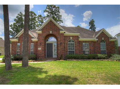 25026 Haverford Road, Spring, TX