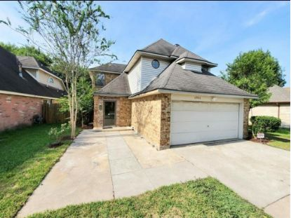 4906 Tracemeadow Drive Houston, TX MLS# 89177160