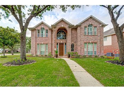 12914 RIDGE BANK LN  Houston, TX MLS# 89198403
