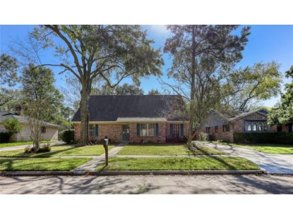 12343 Attlee Drive Houston, TX MLS# 89268577