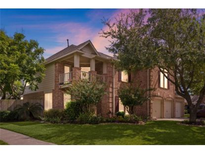 3701 Pine View Court Pearland, TX MLS# 89344329