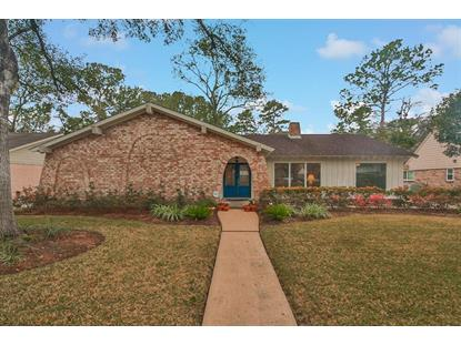 11219 Valley Spring Drive Houston, TX MLS# 89476659