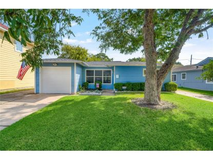 3209 Jarvis Street Houston, TX MLS# 8955785