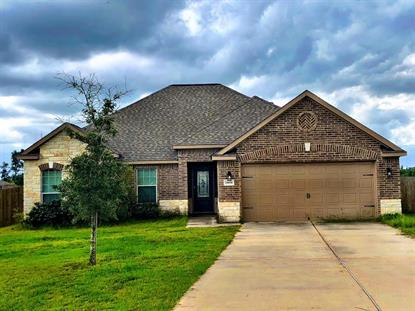 18898 Maverick Ranch Road Magnolia, TX MLS# 89585495