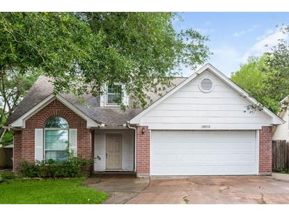 15803 Saint Lawrence Circle, Friendswood, TX
