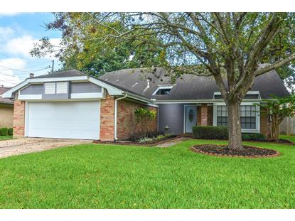3311 Pecan Point Drive Sugar Land, TX MLS# 89720403