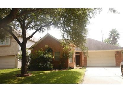 4622 Topaz Trail Dr  Sugar Land, TX MLS# 8973135