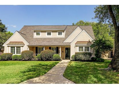 618 Winter Oaks Drive Houston, TX MLS# 89848675
