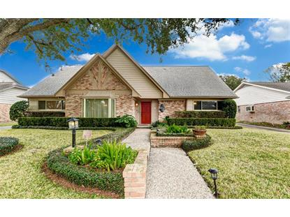10818 Burgoyne Road Houston, TX MLS# 89874135