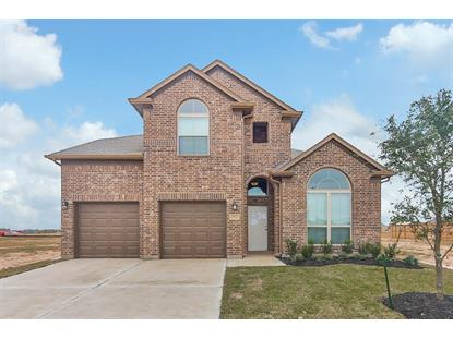 23627 Cherry Green Way Katy, TX MLS# 89889711