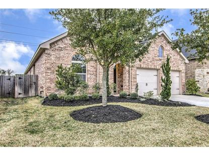 2226 Falcon Brook Drive Katy, TX MLS# 89919571