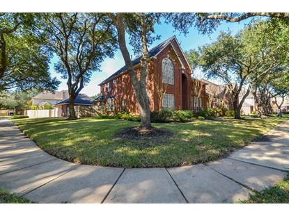 726 Johnson Ln Lane Sugar Land, TX MLS# 89961524