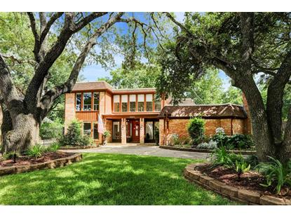 10911 Riverview Drive Houston, TX MLS# 89975110