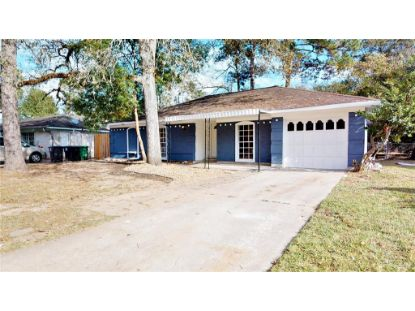 14906 Hickorytex Drive Houston, TX MLS# 90017955