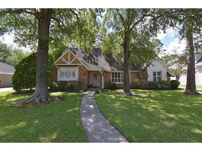 12319 Queensbury Lane Houston, TX MLS# 90040608