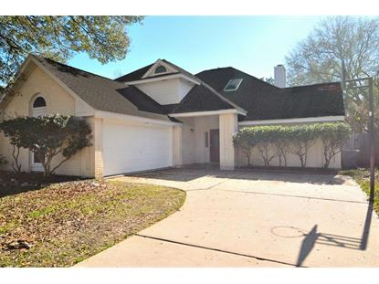 19911 Hoppers Creek Drive Katy, TX MLS# 9017573