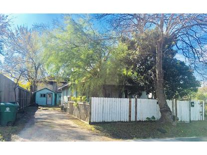 1124 E 27th Street Houston, TX MLS# 90201201