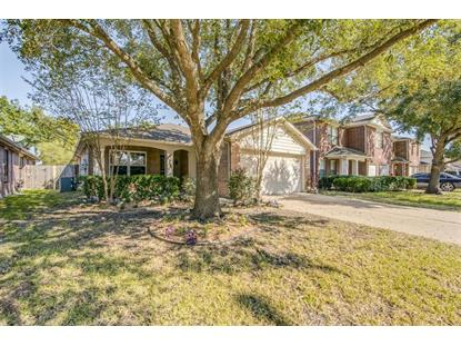 19214 Broadwind Lane Katy, TX MLS# 9021265