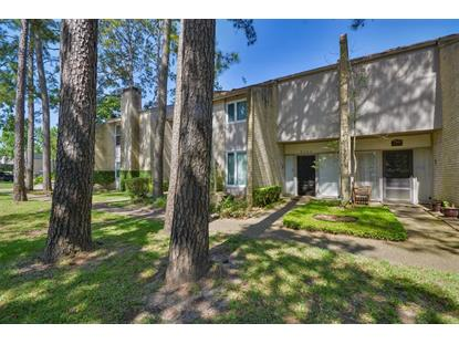 2105 Lake Village Drive Houston, TX MLS# 90217266