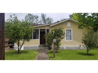 214 N Hagerman Street Houston, TX MLS# 90230490