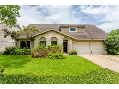 11606 Creekhurst Drive Houston, TX MLS# 9024039