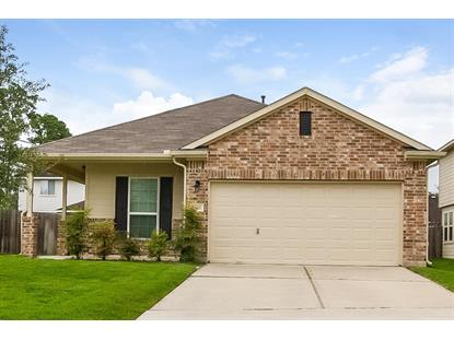 23626 Maple View Drive, Spring, TX